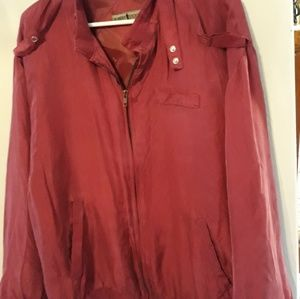 Jackets & Blazers - Jacket ladies
